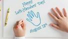 国际左撇子日!每日轻松一刻8月13日晚间版
