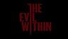 《恶灵附身》正式版全剧情图文攻略流程
