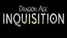 《龙腾世纪:审判》游戏评测:龙与魔法的神作