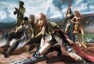 为国行PS4欢呼!PS4主机上值得一试的15款游戏