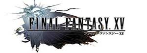《最终幻想15》游戏演示【UNI】