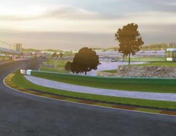 世界摩托大奖赛15PS3精选攻略汇总