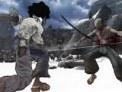 《旅途》PS4版发售宣传片