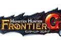 《怪物猎人:边境G》游戏视频