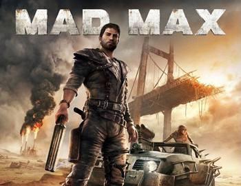 《疯狂的麦克斯(Mad Max)》攻略集
