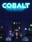 《Cobalt》