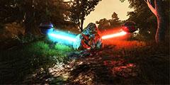 Steam新游第8期:给你沉浸式最真实的战争体验