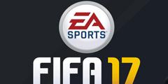 《FIFA17正式版》
