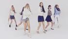 韩女团OH MY GIRL《LIAR LIAR》全景MV