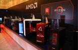 AMD Ryzen装机实例