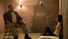 拍电影也能拍出灵异事件!关于恐怖电影的10件事