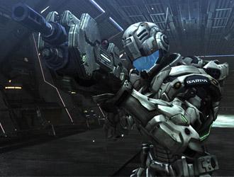 回顾游戏中登场的10大超巨型BOSS怪