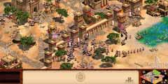 游侠字幕组:《帝国时代》的历史 见证帝国崛起