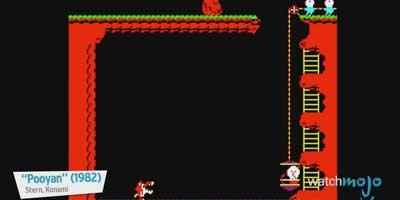 游侠网字幕组:盘点10大失败的游戏主机