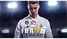 《FIFA 18》