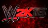 《WWE 2K18》