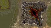 《魔兽世界》8.0意外泄露 希利苏斯之伤是重头戏
