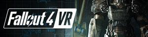B社3A大作《辐射VR》下载地址放出