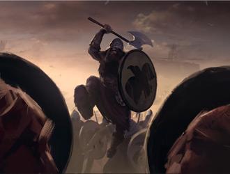 《全面战争传奇》维京海盗势力详情
