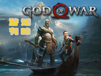 游知有味:奎爷在北欧究竟要干掉哪些神?