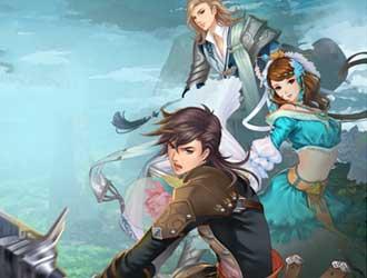 《幻想三国志5》最强攻略专辑