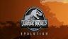 《侏罗纪世界:进化》
