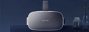 【大朋VR 】参与答题送 大朋VR一体机