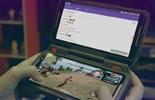 华硕ROG游戏手机正式发布