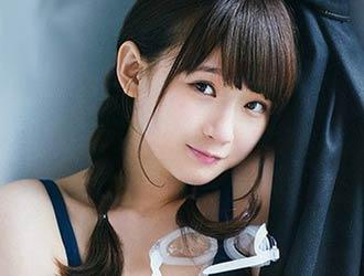 日本混血寫真女星金子理江美圖欣賞!