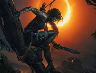 《古墓:暗影》发售一月就打折!差评暴增