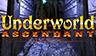 《地下世界:崛起》