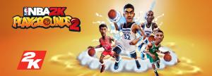 【NBA 2K欢乐竞技场】参与活动赢京东卡激活码