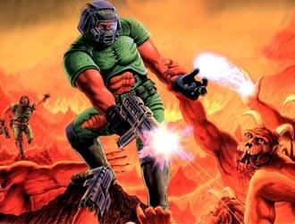 这款FPS的里程碑式游戏已经25周岁了!