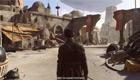 EA开放世界《星球大战》游戏新作胎死腹中!
