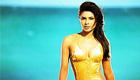 书呆子变身好莱坞最美印度女星 她的人生完全逆袭
