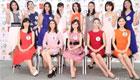 2019日本小姐冠军揭晓!东京大学医学院学霸