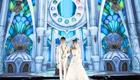 《最终幻想14》游戏主题真实婚礼! 线下正式上线