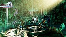 古剑奇谭网络版春季版本推广曲完整版发布