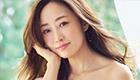 网友评选完全看不出实际年龄的日本女星TOP10