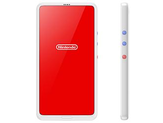 传闻:任天堂或将推出游戏智能手机
