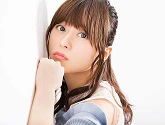 """日本网友评选""""最具歌唱实力女声优"""""""