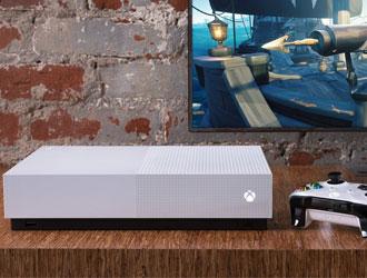 微软Inside Xbox直播会要点汇总