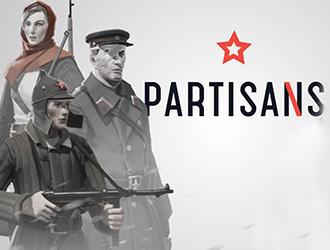 这款致敬《盟军敢死队》的RTS曝新演示