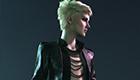 《吸血鬼:避世血族2》预告 美艳女人暗藏杀机