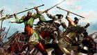 中国何时才能有和《全战三国》一战的三国游戏?