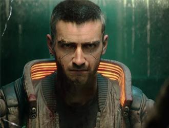 《赛博2077》初始角色背景会影响玩法