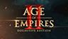 《帝国时代2:决定版》