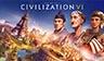 《文明6》PS4版