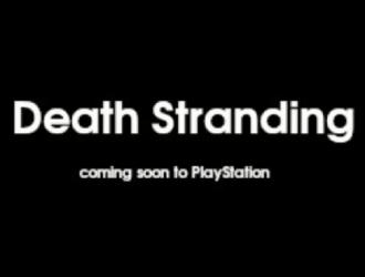 惨不忍睹 PS1版《死亡搁浅》长这样?