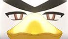 踏上冒险的我,首先被大葱鸭该如何进化难倒了
